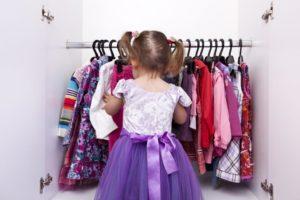Как предупредить детские истерики