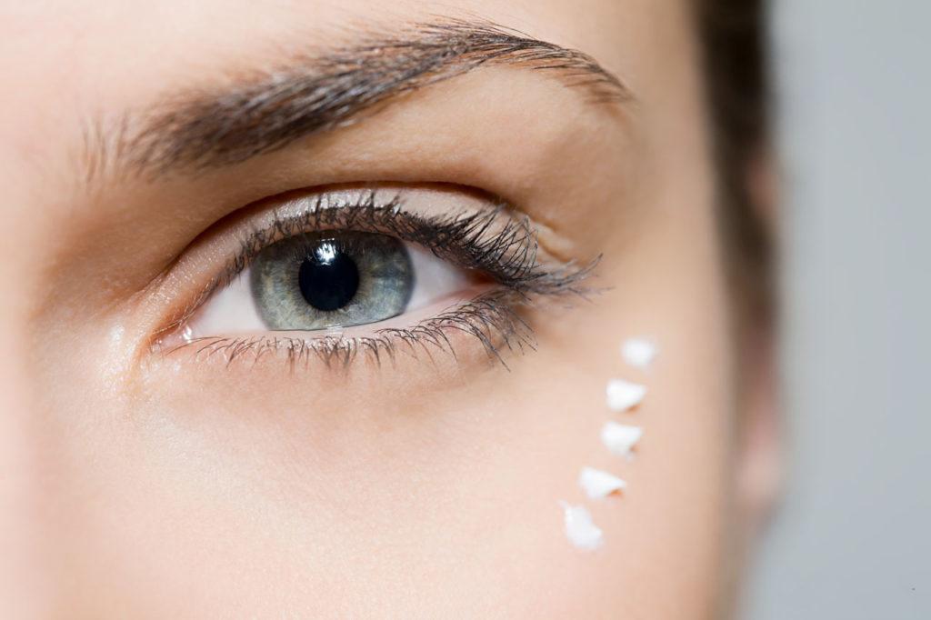 Несколько советов по уходу за кожей лица
