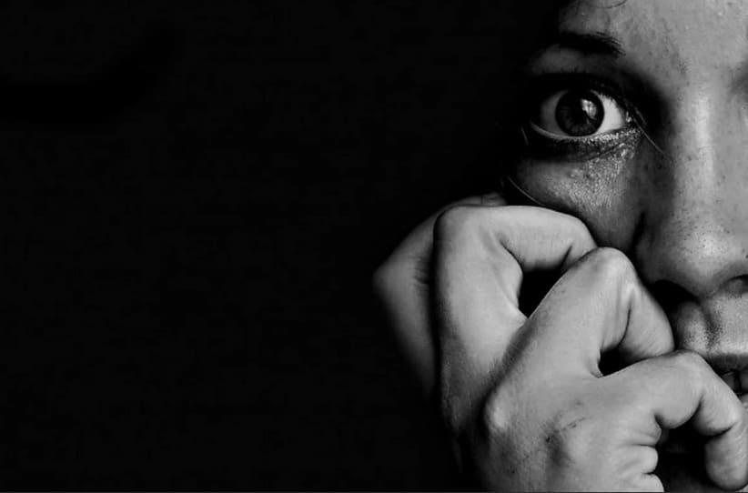 Как побороть внутреннее беспокойство и чувство тревоги?