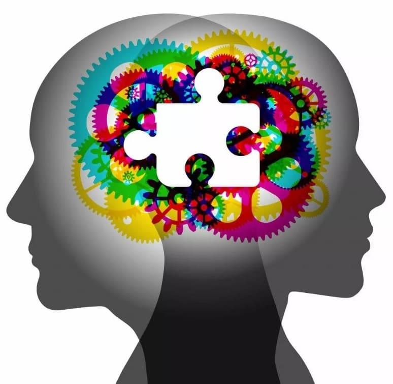 Тест: узнайте скорость Вашего восприятия