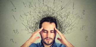 test-na-skolko-vy-psixologicheski-ustojchivy