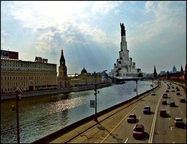 test-znaete-li-vy-byvshie-sovetskie-nazvaniya-gorodov