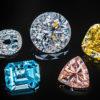 Топ-20 Самых Редких Драгоценных Камней В Мире